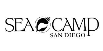 SeaCamp Dive Charter
