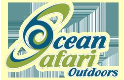 Ocean Safari Dive Charter Cortes Bank & San Clemente Island