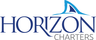 Horizon Charters