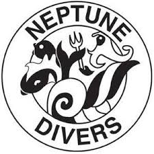 Neptune Divers Dive Charter Southern Channel Islands